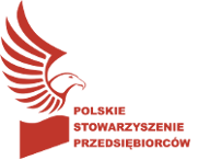 Polskie Stowarszyszenie Przedsiębiorców