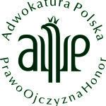 adwokatura_polska