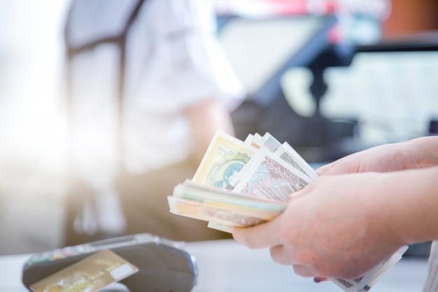 Prawo do majątku i zysku spółki cywilnej odchodzącego czy występującego wspólnika