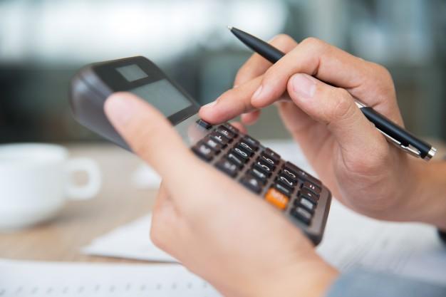 Uchylanie się od opodatkowania, a odpowiedzialność karno skarbowa