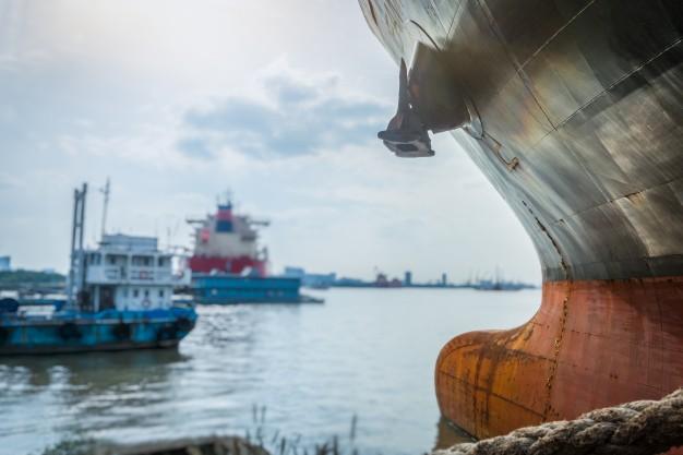Ograniczenie odpowiedzialności za roszczenia morskie i ubezpieczenie armatorów z tytułu roszczeń morskich