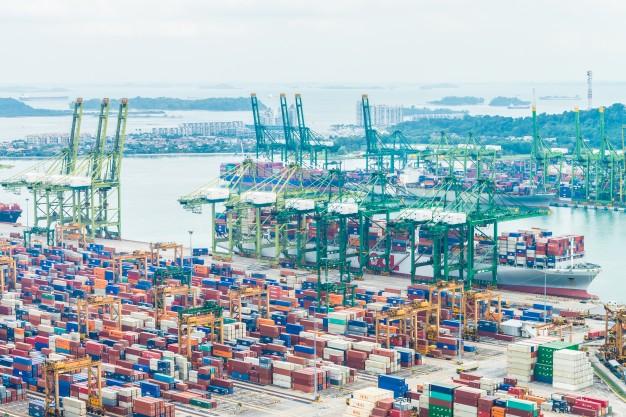 Wygaśnięcie, rozwiązanie, wypowiedzenie i odstąpienie od umowy przewozu morskiego