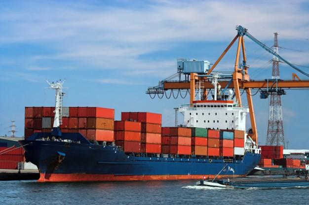 Umowa ubezpieczenie morskiego, a odszkodowanie