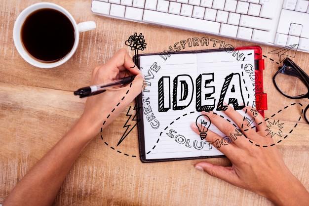 Patent na wynalazek: umowa, licencja, stosowanie i sprzedaż