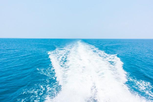 Hipoteka morska, czyli zastaw na statku morskim
