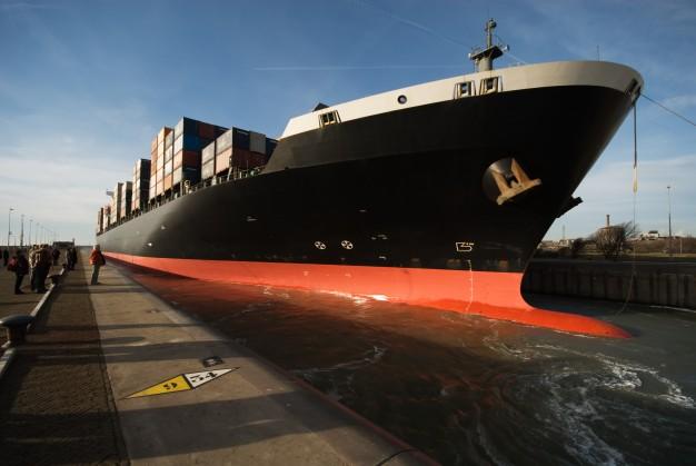 Umowa ubezpieczenia morskiego: obowiązki, odpowiedzialność i wypłata odszkodowania