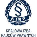Logo_KIRP_pion2