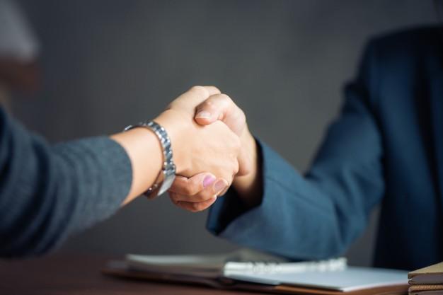 Reprezentacja i podpisanie dokumentów czy umów w spółce cywilnej przez wspólnika