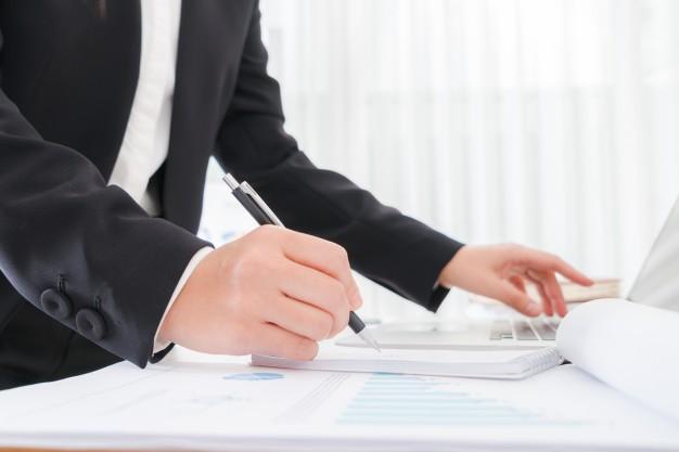Wywiad skarbowy i czynności operacyjno-rozpoznawcze urzędu skarbowego