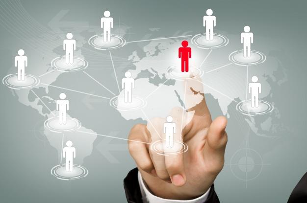 Krajowy Rejestr Sądowy: grzywna, kurator, rozwiązanie i likwidacja przedsiębiorstwa (firmy)