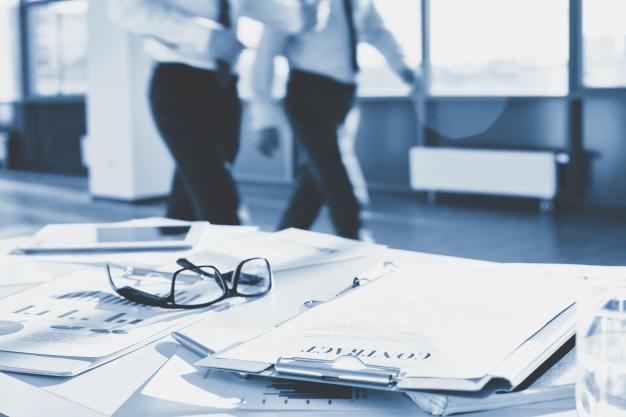 Pozew wspólnika o naprawienie szkody wyrządzonej spółce z ograniczoną odpowiedzialnością (z o.o.)