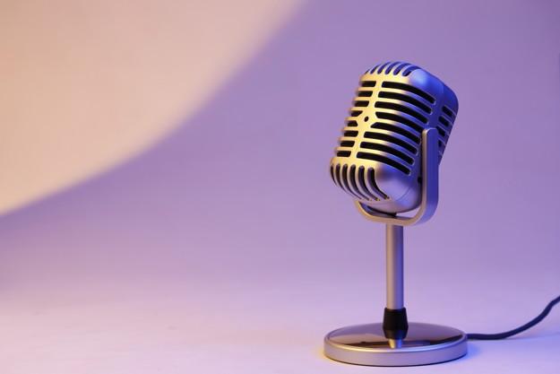 Publiczne radio i telewizja: organy, zarząd, rada nadzorcza i decyzje