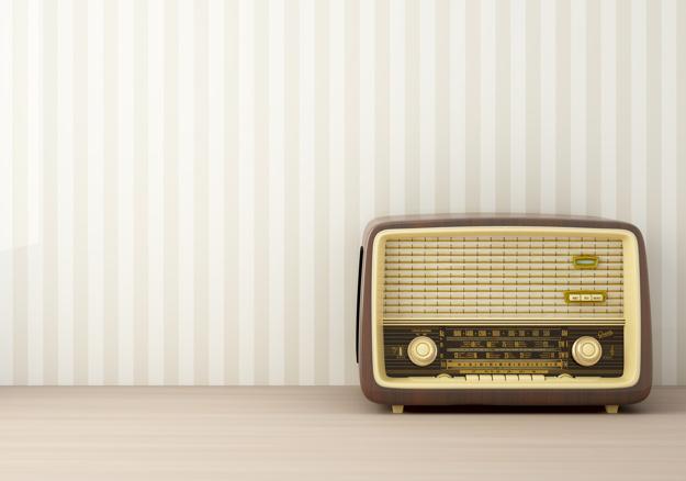 Koncesja na rozpowszechnianie programów w radio i telewizji: wniosek, zakres, udzielenie, przedłużenie i cofnięcie