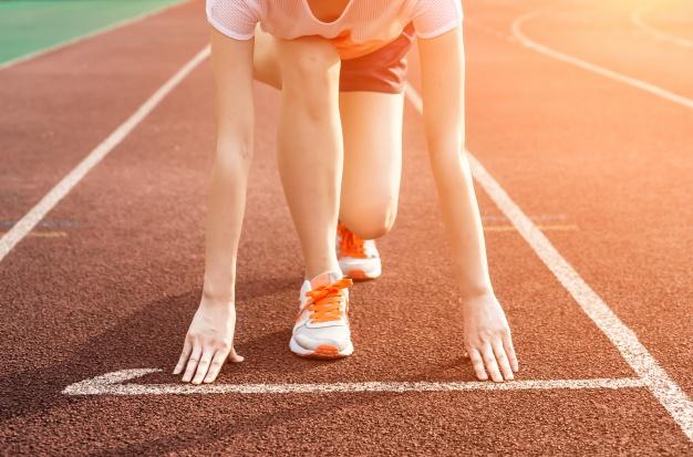 Klub i związek sportowy: rejestracja, statut, obsługa prawna, zarząd i prezes