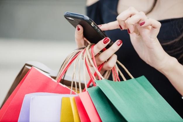 Postępowanie w sprawach praktyk naruszających zbiorowe interesy konsumentów