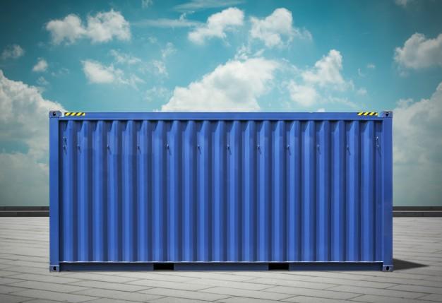 Nadzór i kontrola nad przewozem towarów niebezpiecznych