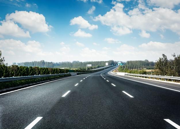 Zaświadczenie na potrzeby przewozu drogowego własnego