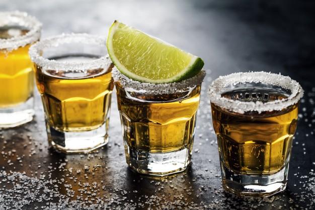 Wyrób i skażenie alkoholu etylowego