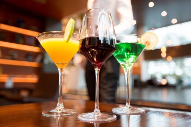 Zasady wykonywania działalności gospodarczej w zakresie wyrobu, rozlewu i sprzedaży alkoholu