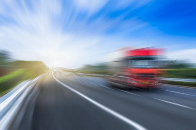 Prawa i obowiązki przewoźnika: zwolnienia i ograniczenia z przewozu