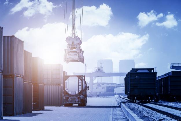 Transport drogowy rzeczy i przewóz kabotażowy przez europejskiego lub zagranicznego przedsiębiorcę