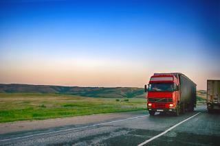 Licencja, zezwolenie, zasady podejmowania i wykonywania transportu drogowego rzeczy i osób