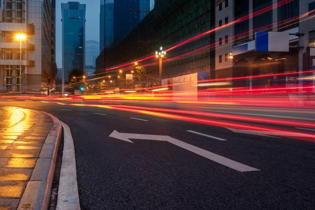 Przewóz okazjonalny osób samochodem, autem i pojazdem