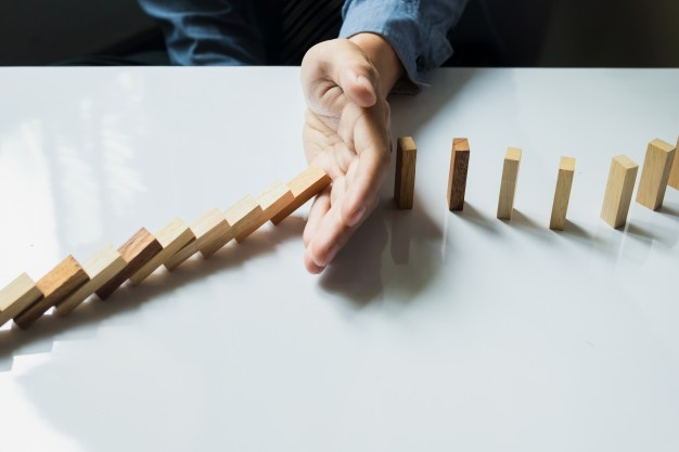 Czyny nieuczciwej konkurencji, które zagrażają interesom innego przedsiębiorcy bądź konsumenta
