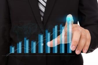 Kapitał zakładowy i udział wspólnika w spółce z ograniczoną odpowiedzialnością (z o.o.)