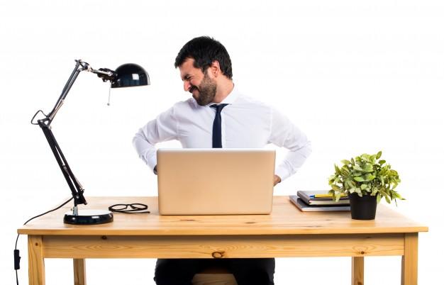 Wypadek przy pracy pracownika: odszkodowanie, protokół i zespół powypadkowy