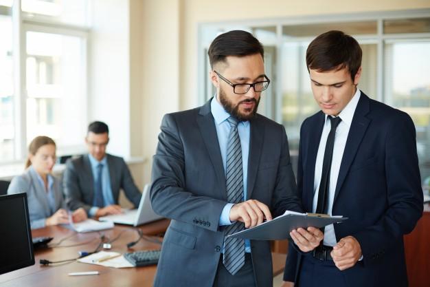 Konsultacja ze związkiem zawodowym zamiaru wypowiedzenia lub rozwiązania pracownikowi umowy o pracę