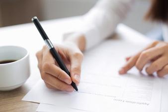 Przywrócenie terminu do wniesienia odwołania do sądu pracy
