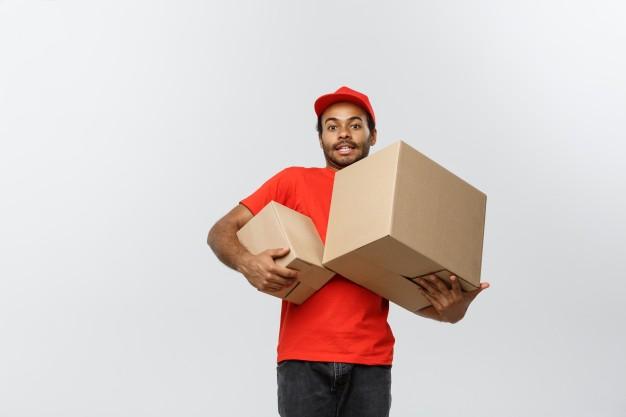 Odszkodowanie za utratę, ubytek lub uszkodzenie przesyłki w prawie przewozowym i transportowym