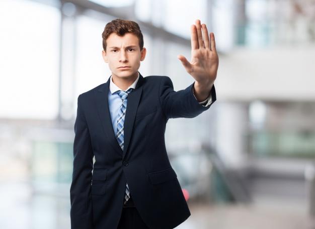 Odpowiedzialność pracownika za szkodę wyrządzoną pracodawcy a odszkodowanie