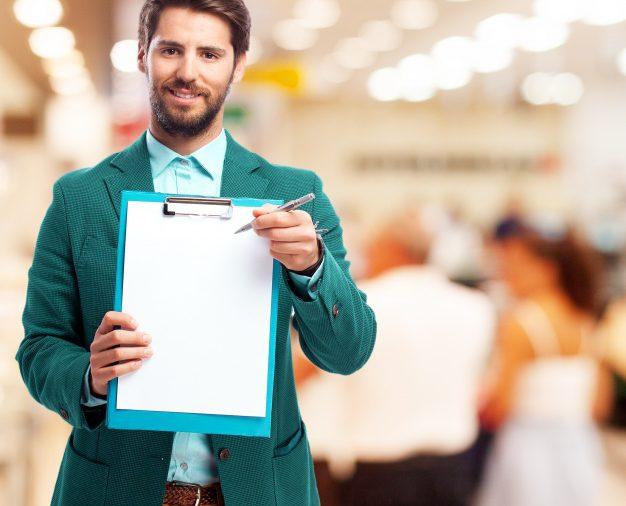 Rejestracja umowy spółki z ograniczoną odpowiedzialnością (z o.o)