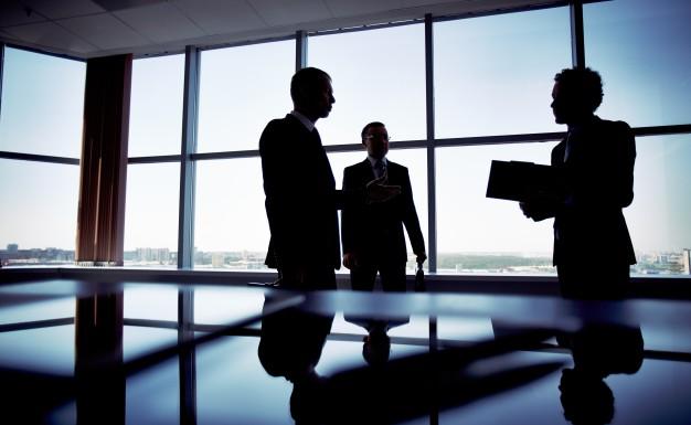 Nadzór i kontrola nad przedsiębiorstwem państwowym