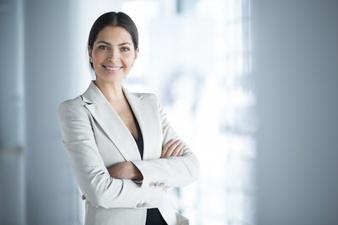 Wstąpienie i wejście nowego wspólnika komandytariusza lub komplementariusza do spółki komandytowej
