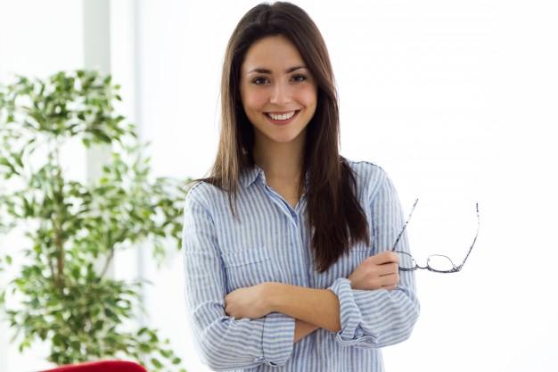 Umowa o pracę na podstawie powołania: rozwiązanie, wypowiedzenie i odwołanie