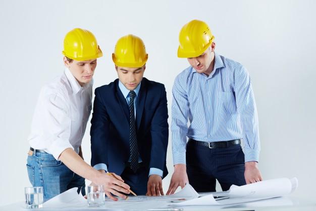 Środki ochrony indywidualnej - odzież, ubranie i obuwie robocze pracownika