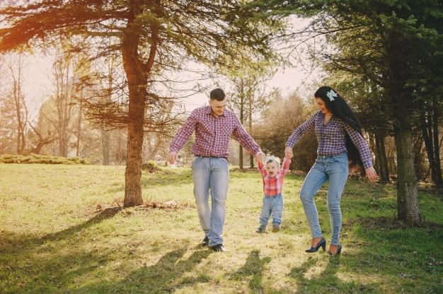 Urlop wychowawczy pracownika w celu sprawowania osobistej opieki nad dzieckiem