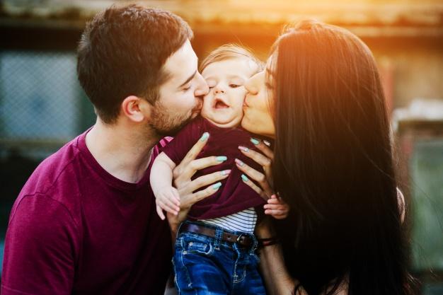 Wniosek o udzielenie urlopu ojcowskiego