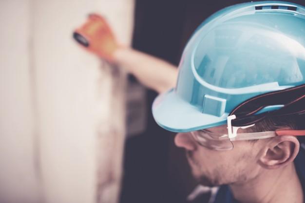 Obowiązki pracodawcy w zakresie bezpieczeństwa i higieny pracy pracownika (BHP)