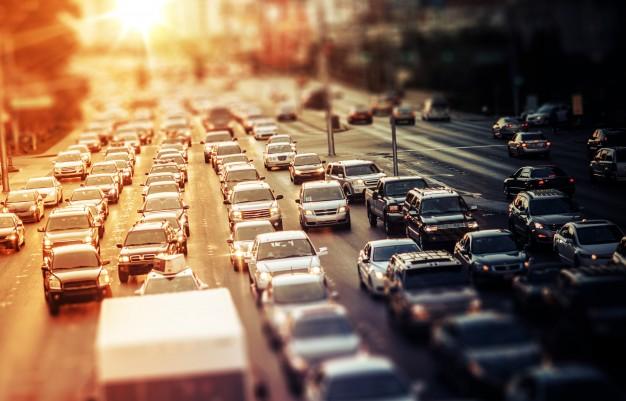 Zwrot kosztów noclegu kierowcy samochodu ciężarowego