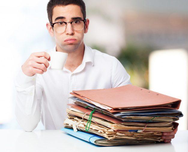 Regulamin wynagradzania pracownika (pensja i wypłata)