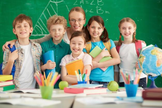 Urlop dla poratowania zdrowia nauczyciela w szkole
