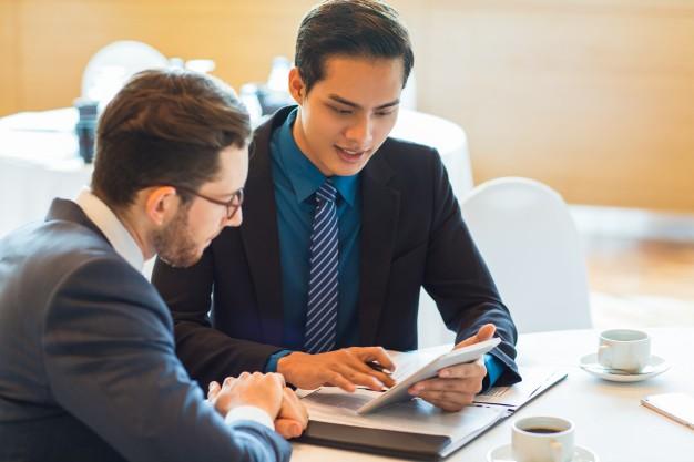 Zawarcie umowy o pracę na czas określony z pracownikiem