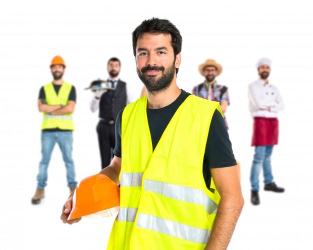 Prawa i obowiązki pracowników, a bezpieczeństwo i higiena pracy (BHP)