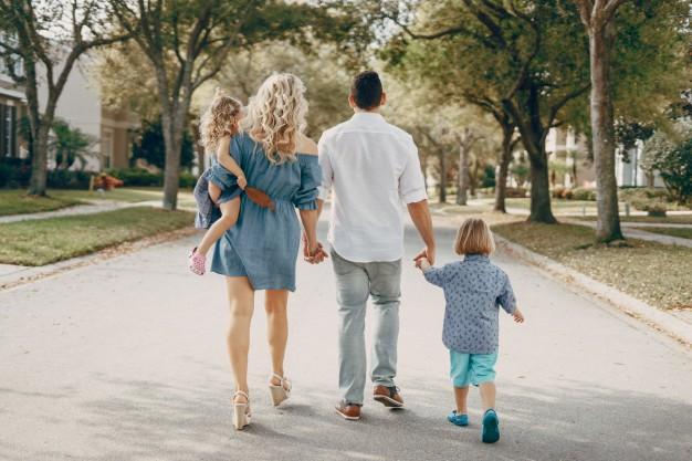 Wypowiedzenie i rozwiązanie umowy o pracę z kobietą pracownikiem w ciąży