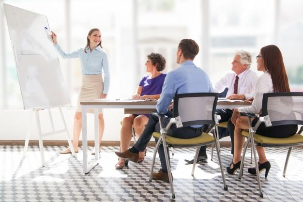 Umowa o pracę pracownika z agencją pracy tymczasowej