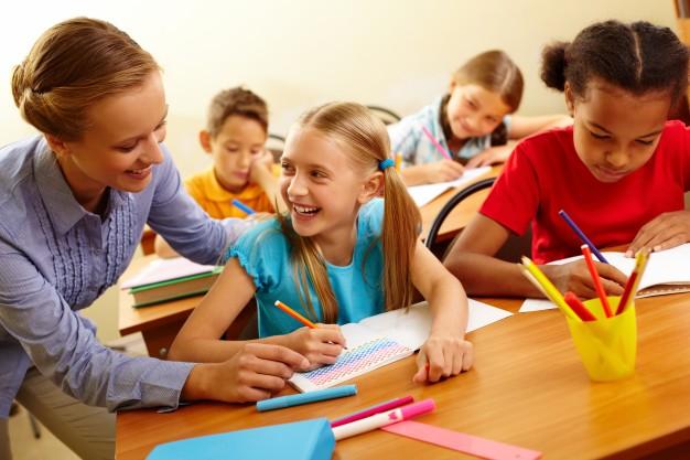 Przeniesienie nauczyciela w szkole